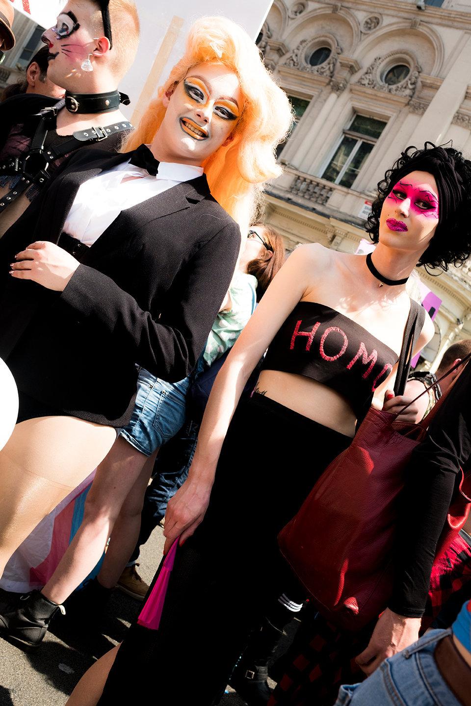 """ Divas 1 Homo Nah .tif"