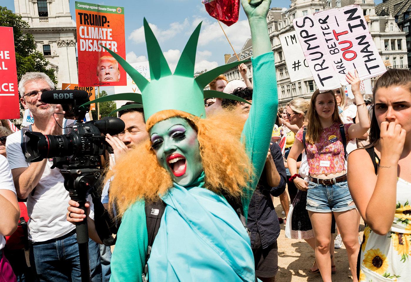 Lady Green Liberty.tif