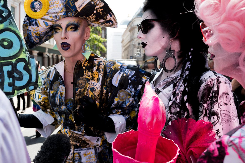 3 Eloquent Drag Queens .tif