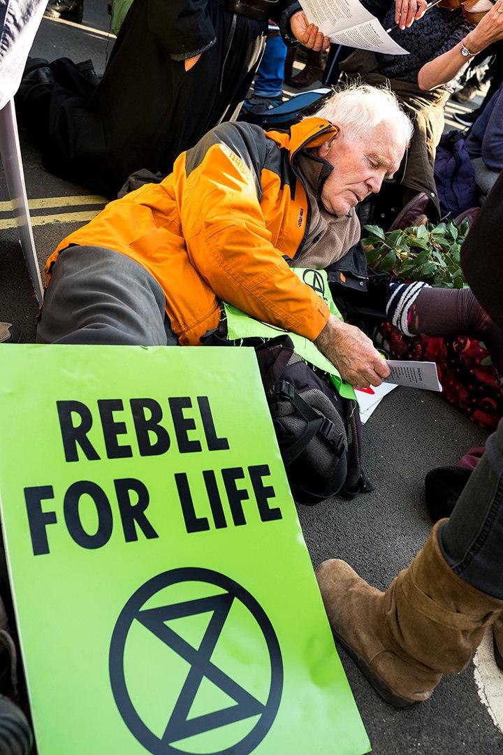 OAP Rebel for LIFE Small .tif