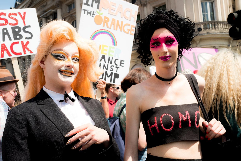 2 Divas 1 Homo .tif