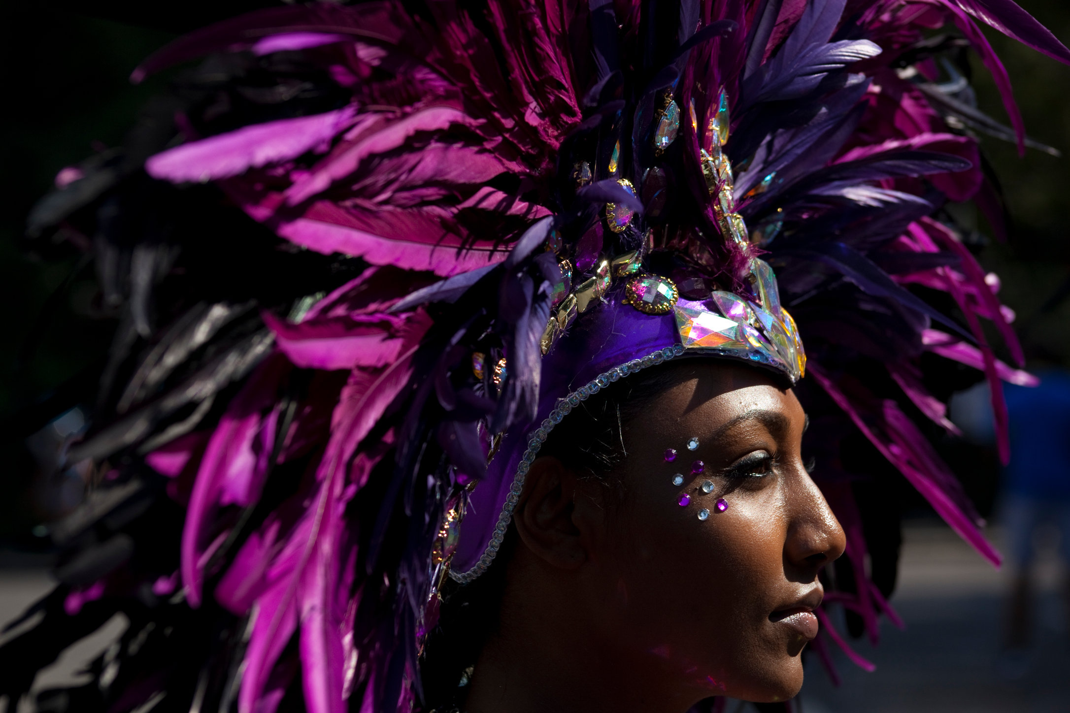 carnival©oliviarutherford-3716.jpg