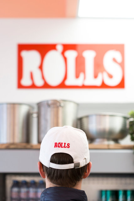 ROLLS_Pablo_Goury©oliviarutherford-6724.jpg