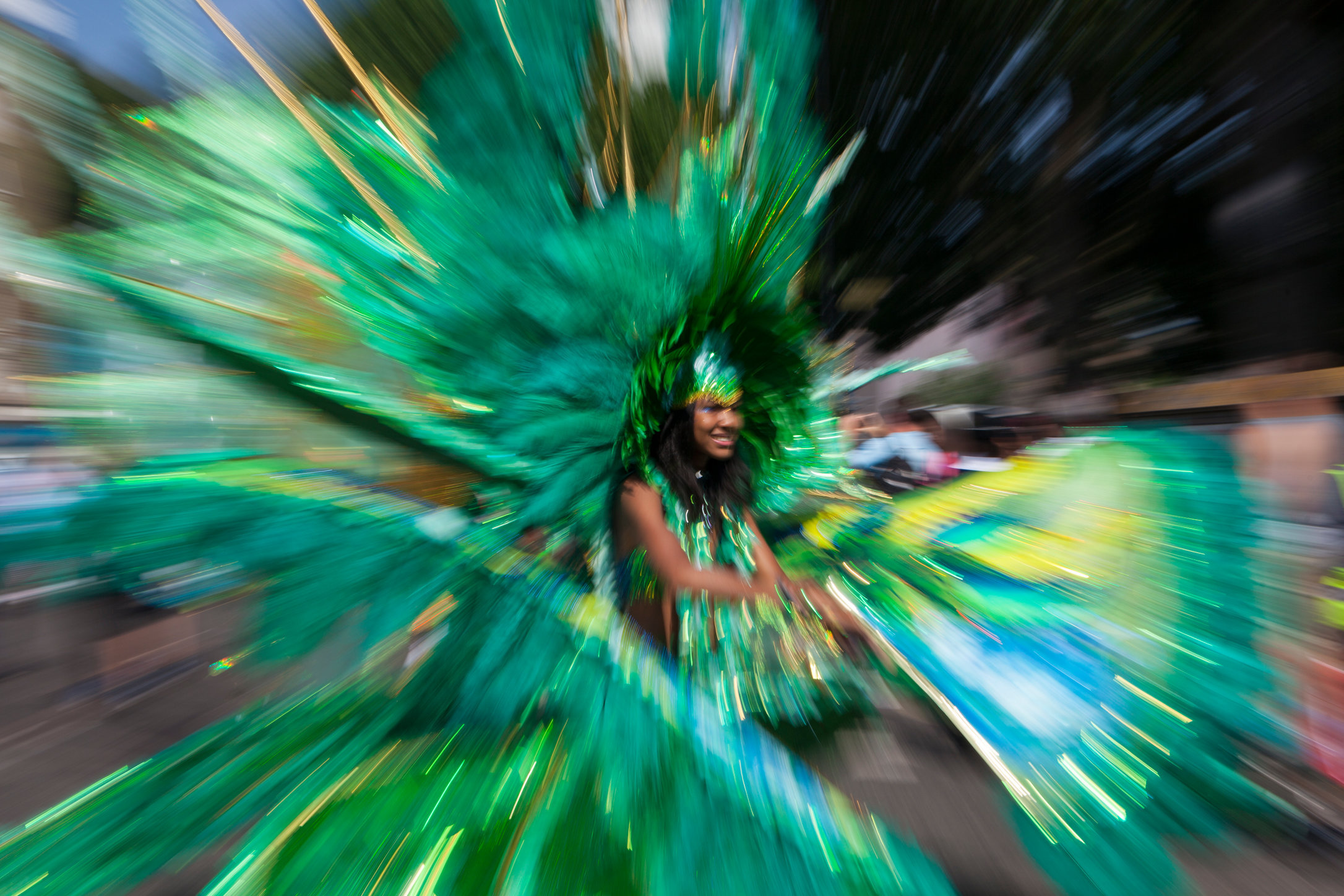 carnival©oliviarutherford-4045.jpg