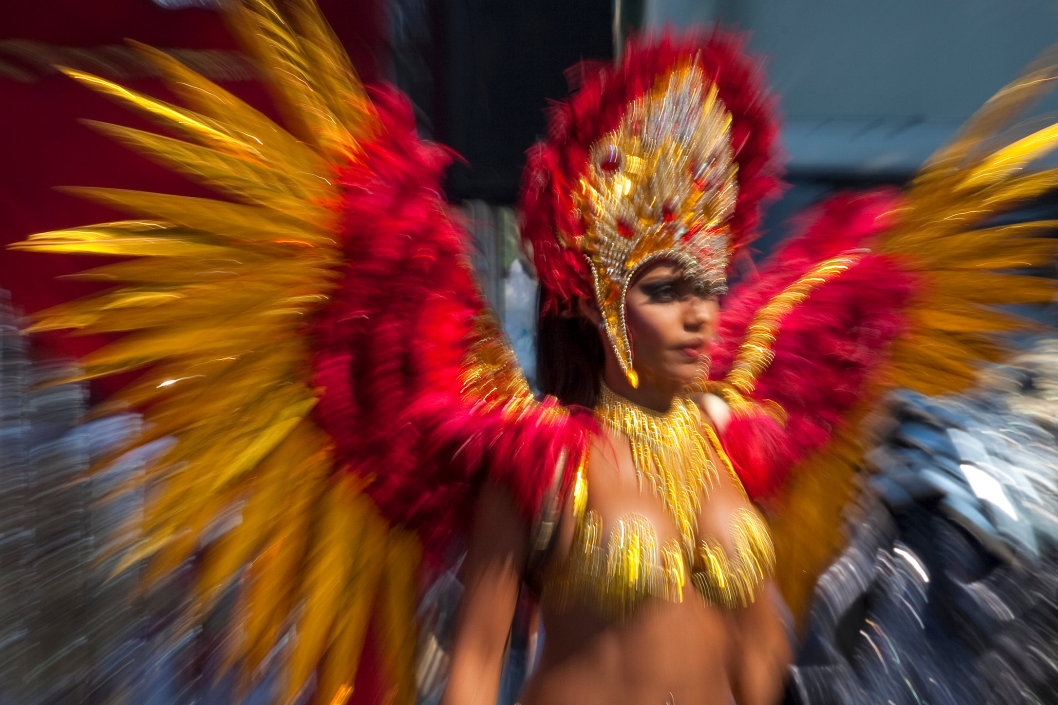 carnival©oliviarutherford-3765-2.jpg