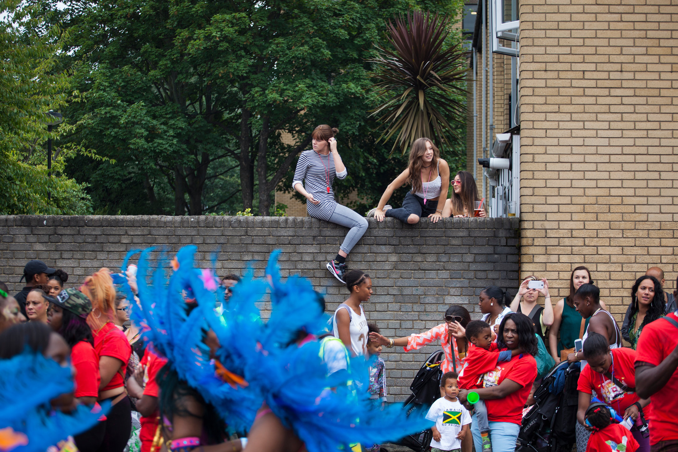 carnival©oliviarutherford-6551.jpg
