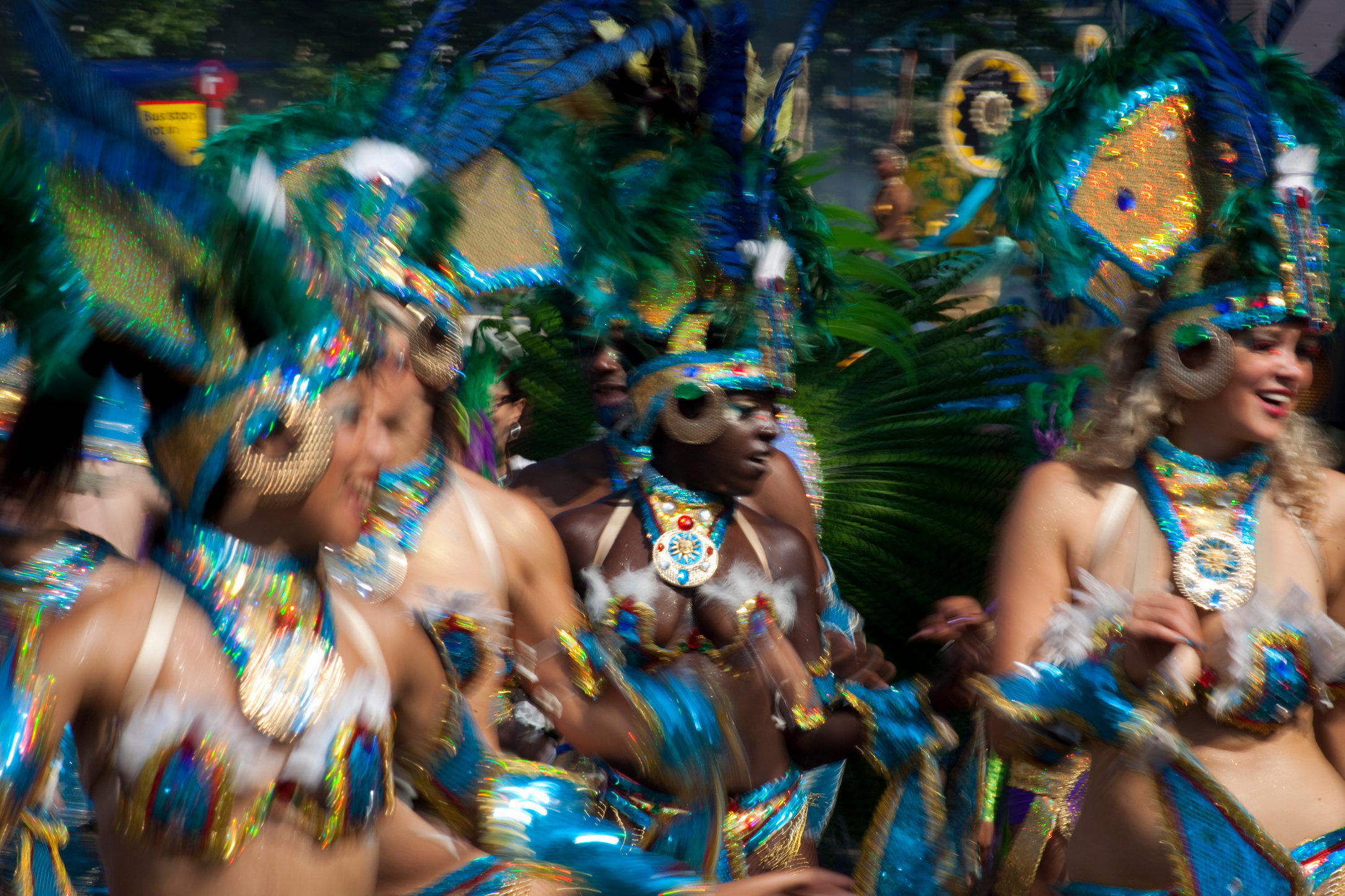 carnival©oliviarutherford-3752.jpg