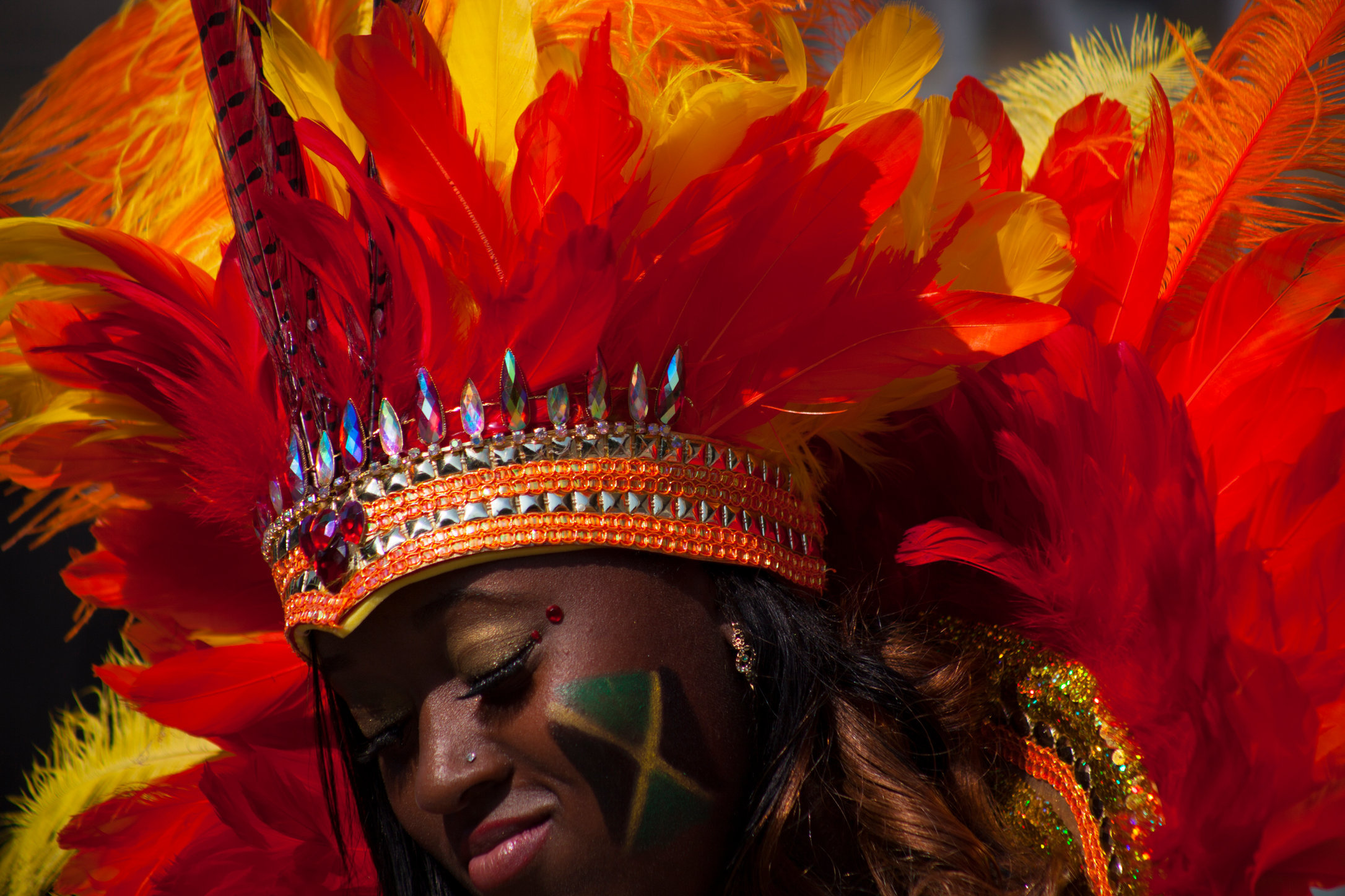 carnival©oliviarutherford-3654-2.jpg