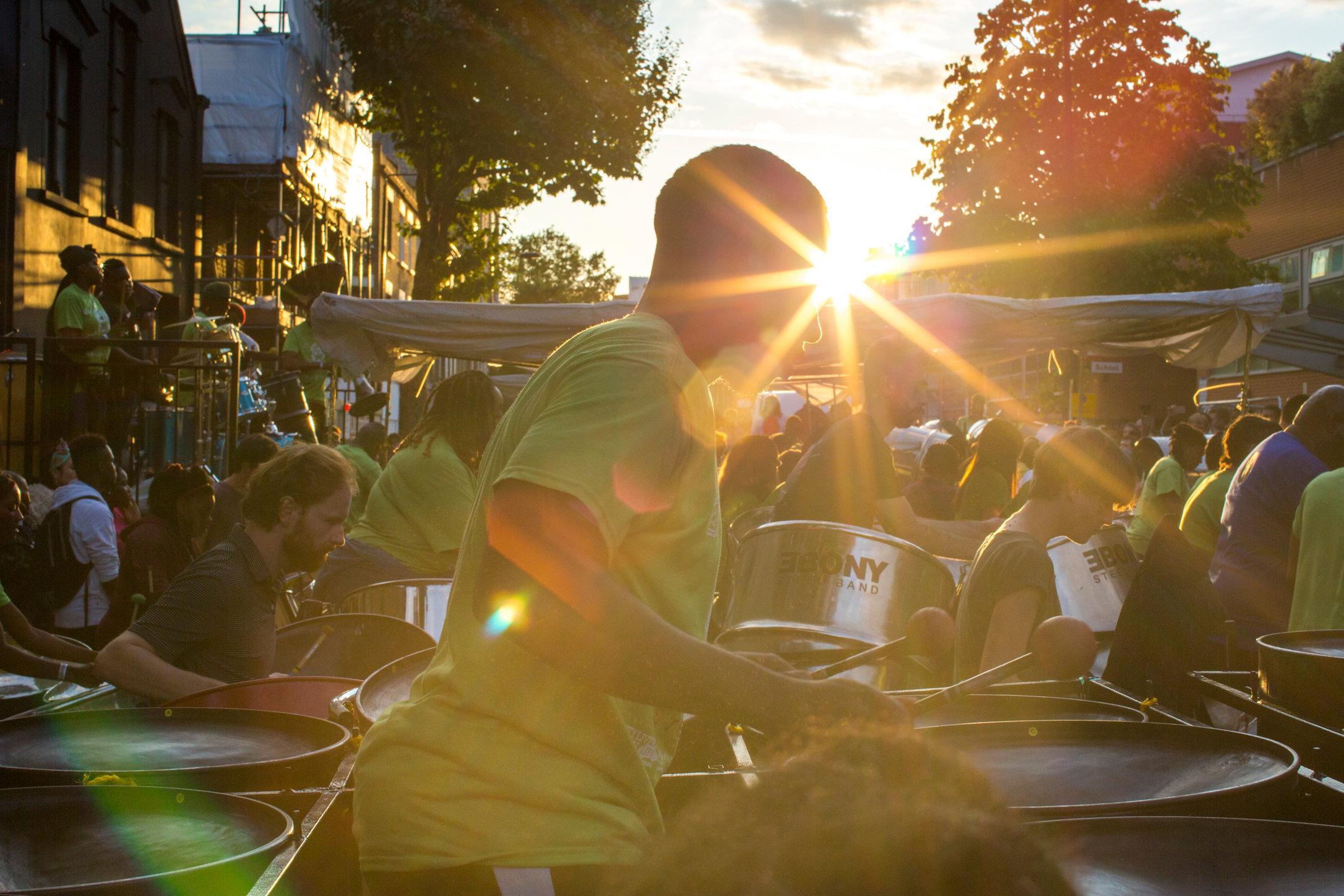 Carnival18©oliviarutherford-6064.jpg