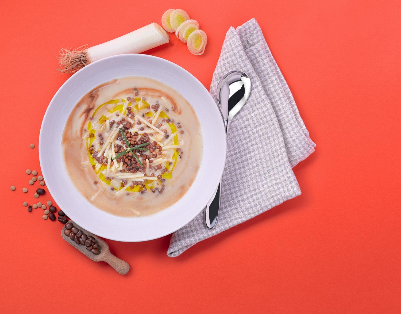 17_Food_©LorenzoPoli.jpg