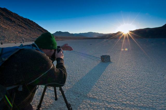 Death Valley-0525.jpg