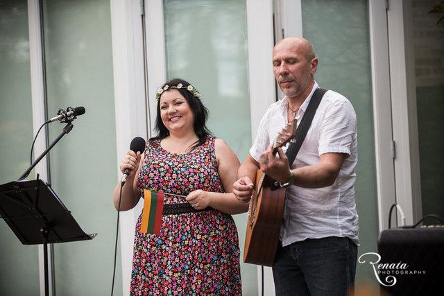 062_Lietuvos Himnas2013_Dublin.jpg