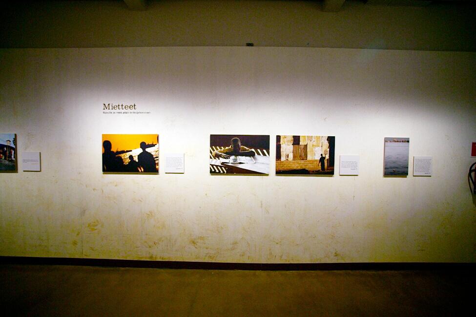 emoriya_molende_exhibition_6_kelt_ryhma_0891.jpg