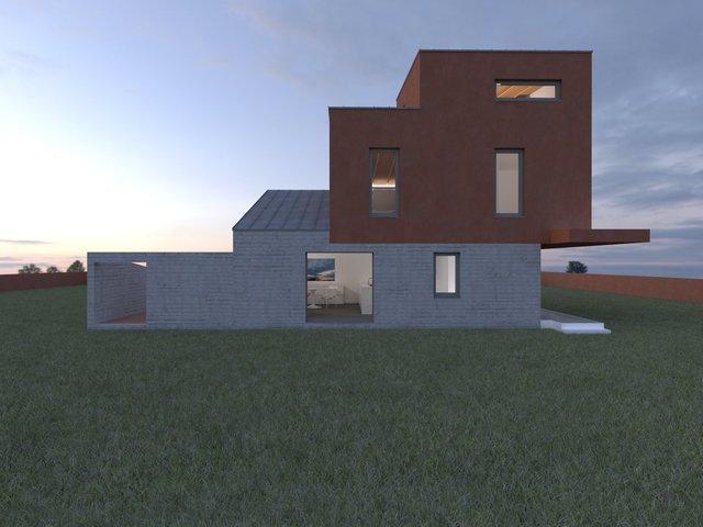 ENGINEFORCE_HOUSE6_EX02.jpg