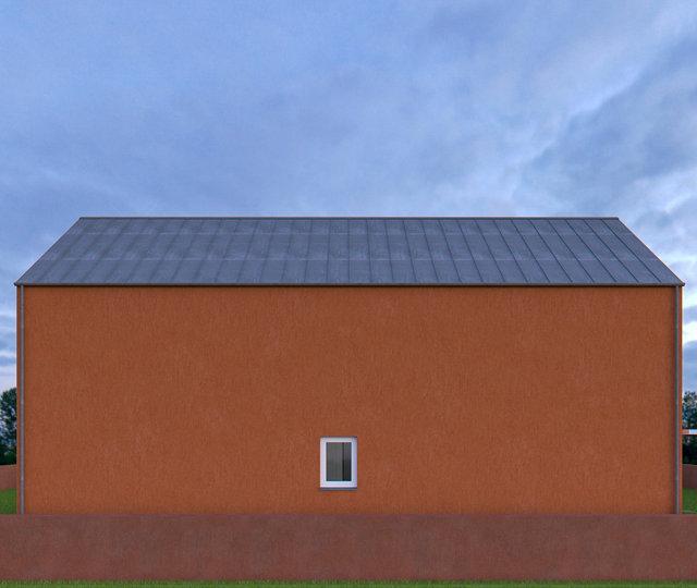 ENGINE HOUSE 4_E05-2.jpg