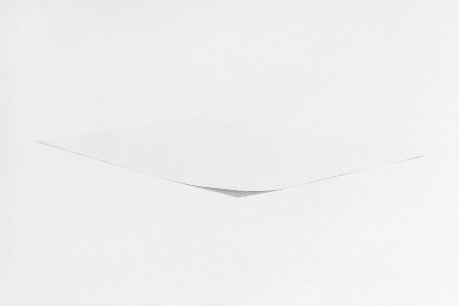 Paper © Rogier Houwen