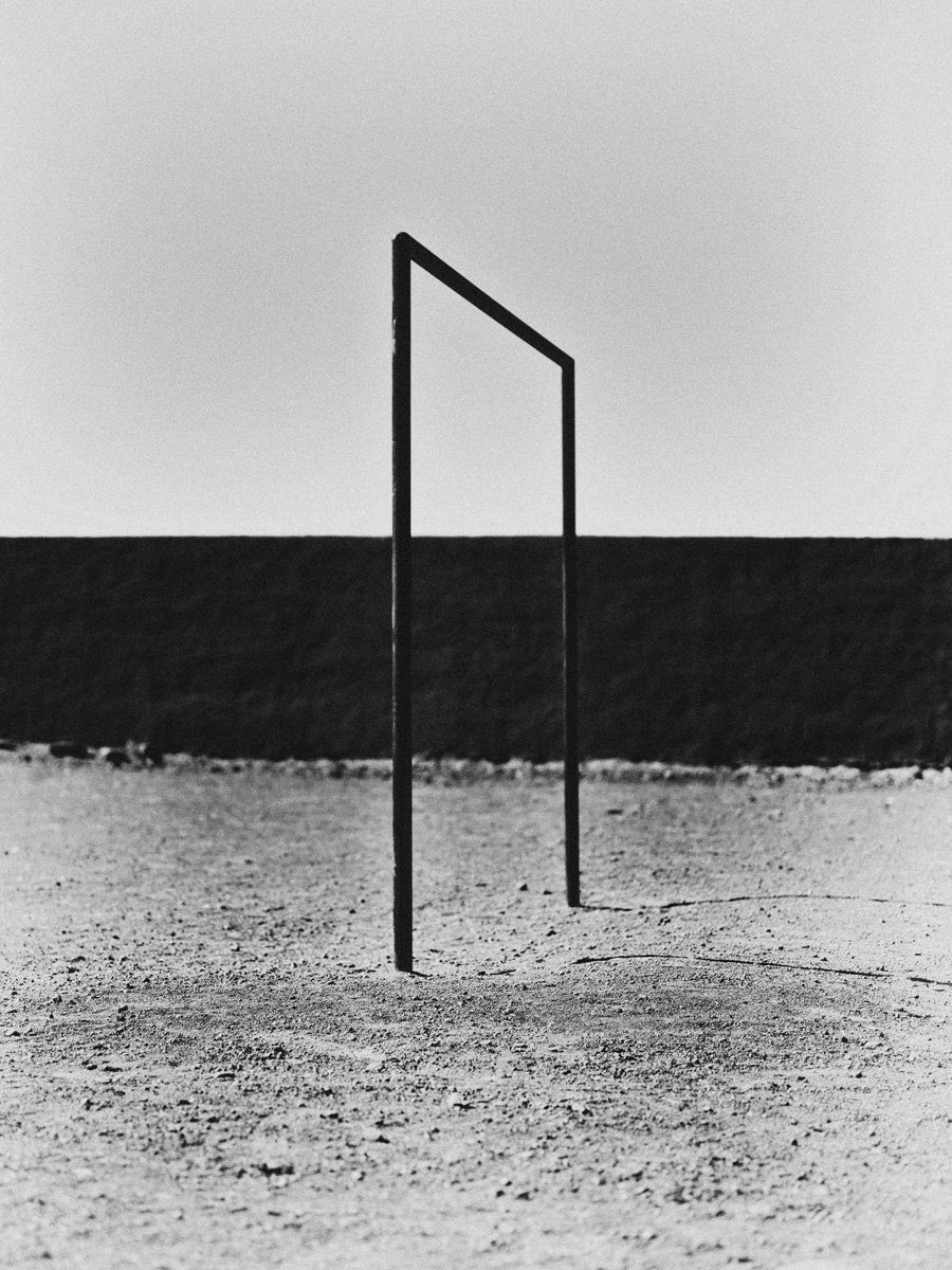 1th DEF SELECTION MAROC_20160922_Low Res_© Bastiaan Woudt_www.bastiaanwoudt.com_0031.jpg