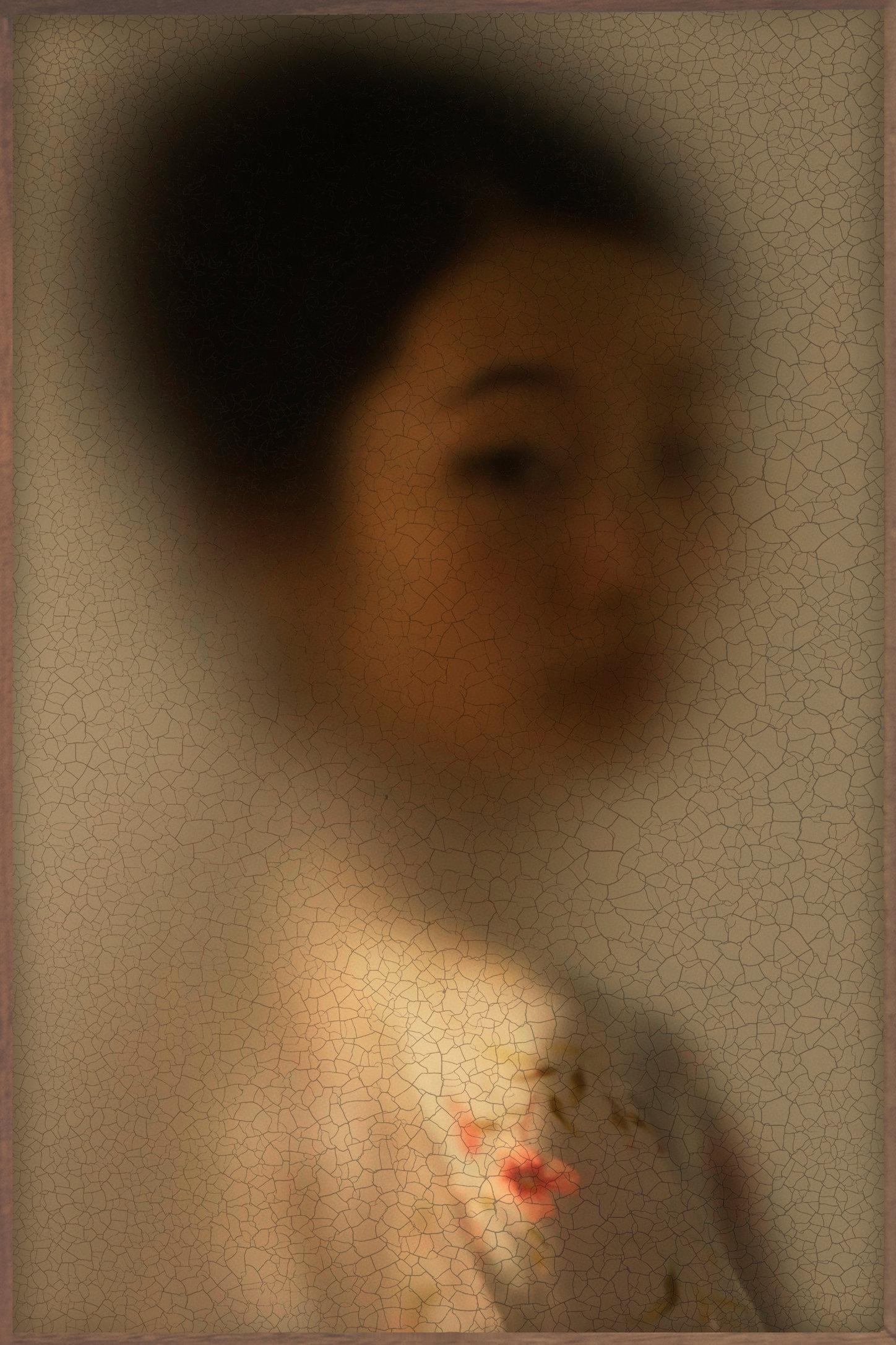 Hanae 100x150 cm.jpg