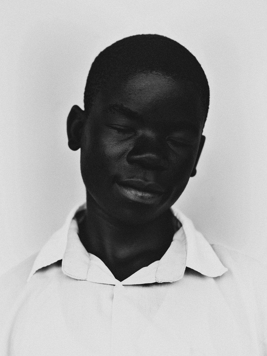 Mukono_20171002_low res_© Bastiaan Woudt_www.bastiaanwoudt.com_0009.jpg