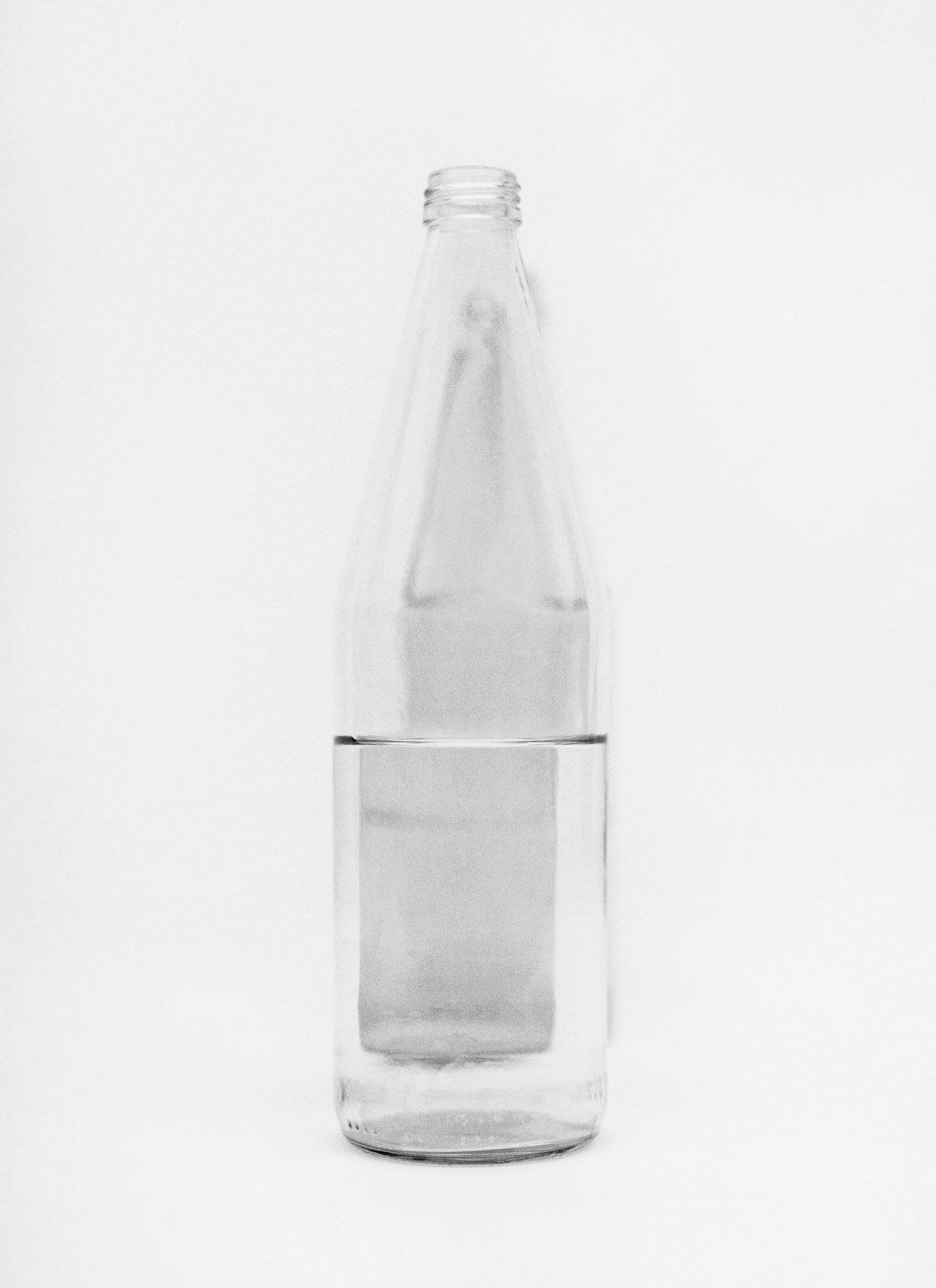Bottles © Rogier Houwen