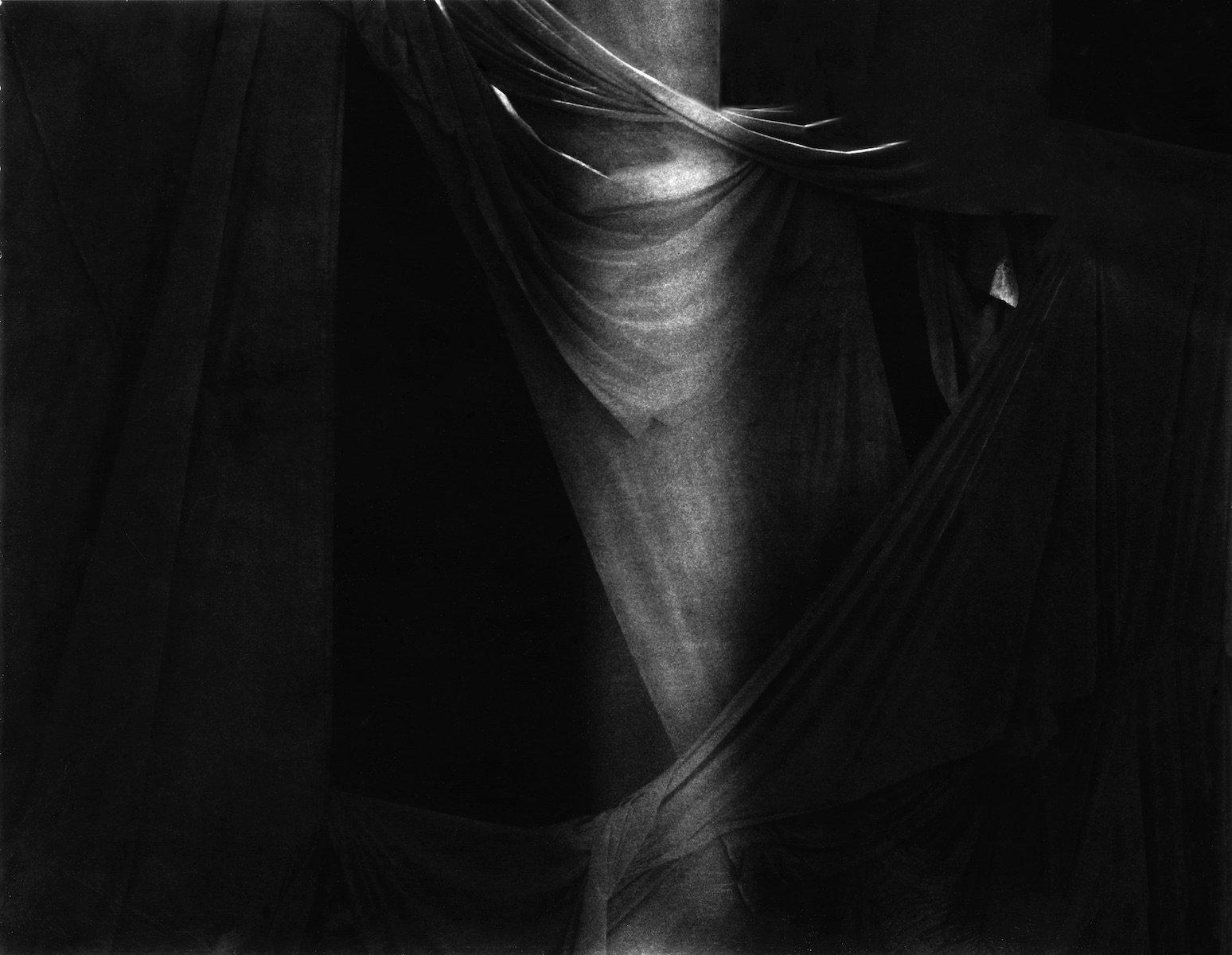 © Ester Vonplon