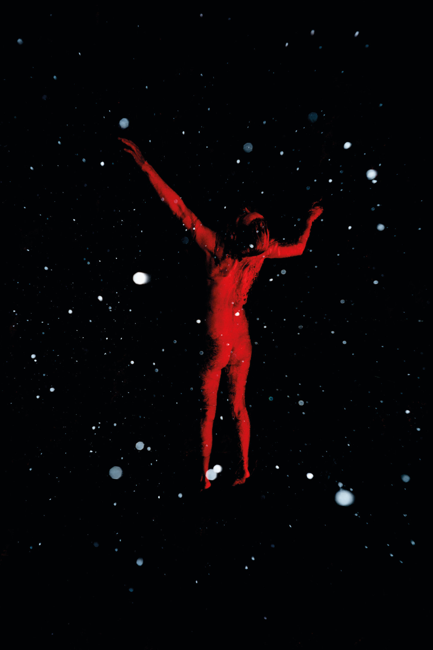Paul-Cupido-Teardrop-CMYK.tif