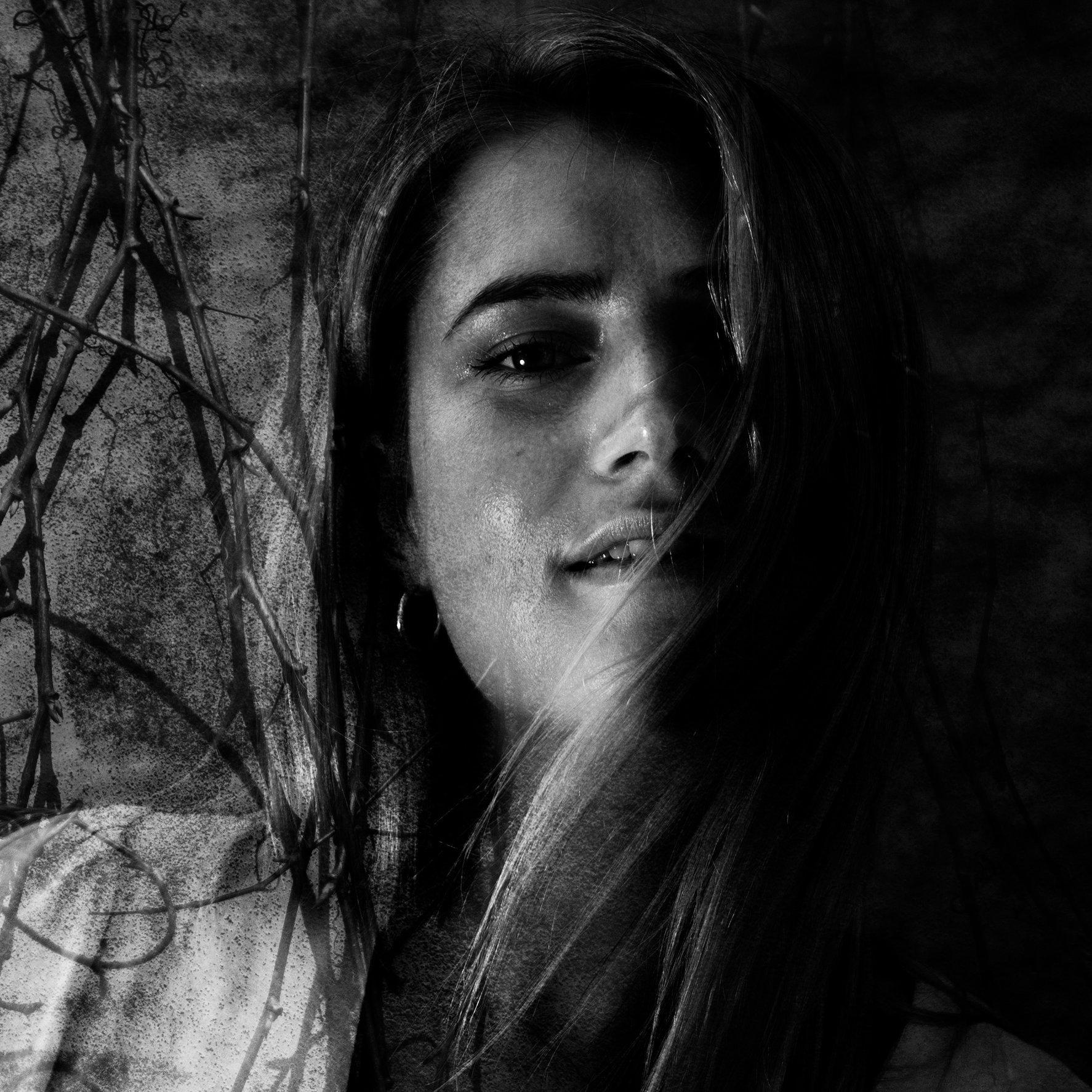 portretter-2.jpg