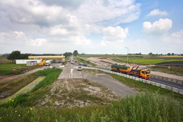 Amstelveen, The Netherlands