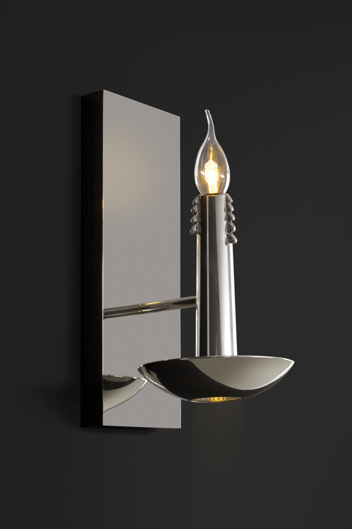 Lighting by Brand van Egmond, The Netherlands