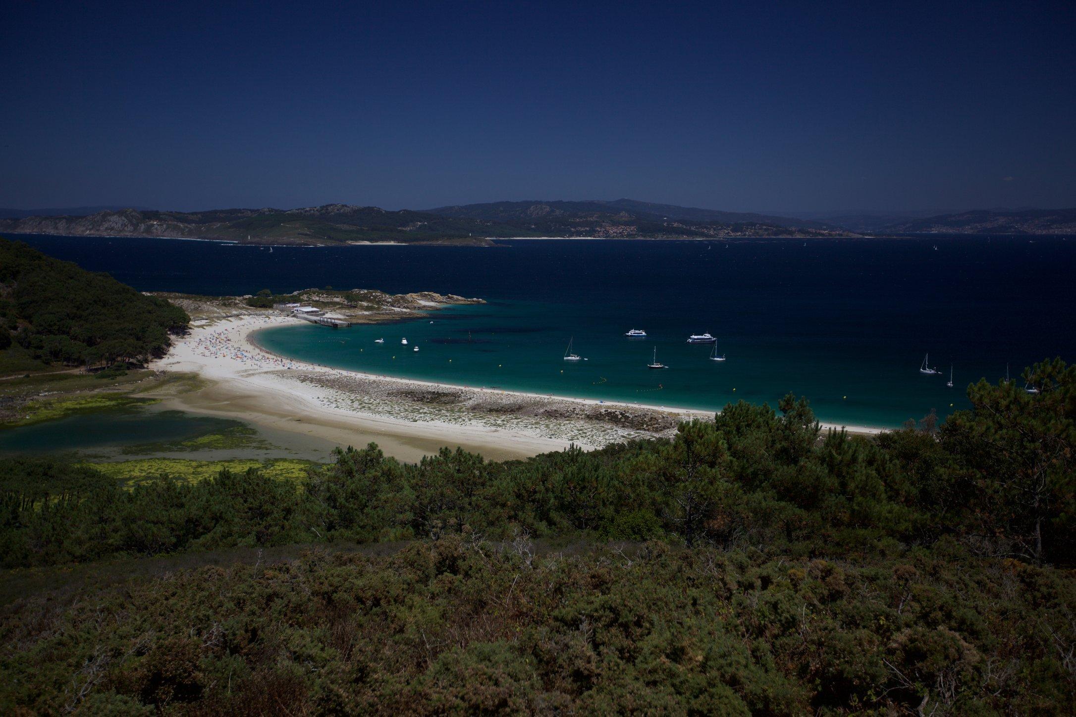 Galicia_065.jpg