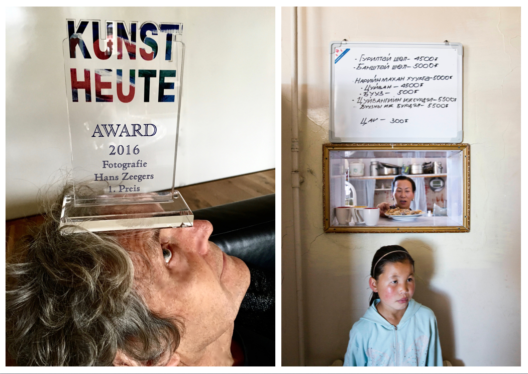 first price int. kunst heute award.png
