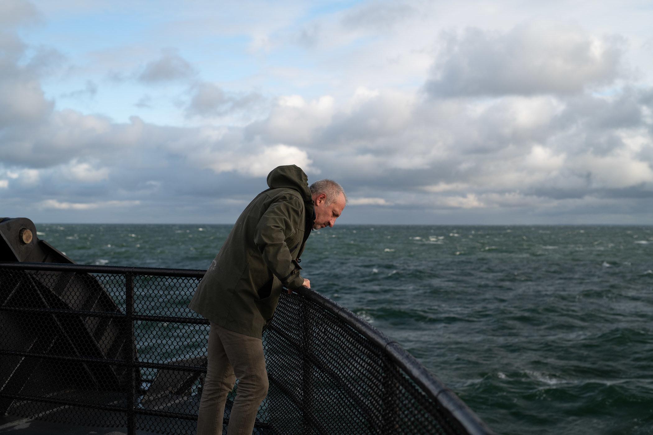 Eric-Nantucketferry.jpg