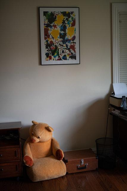 sharon-stuckathome-bear.jpg