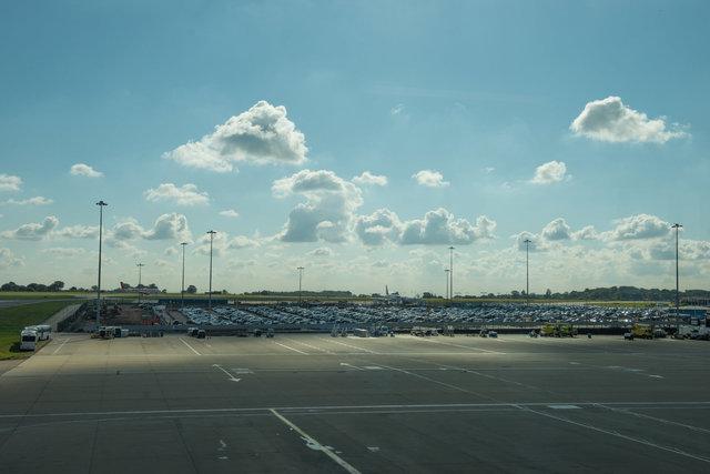 storybook-airport1.jpg