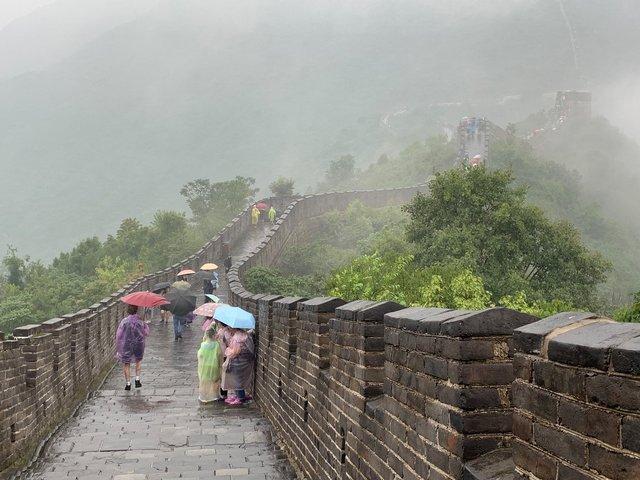 China-Great Wall.jpg