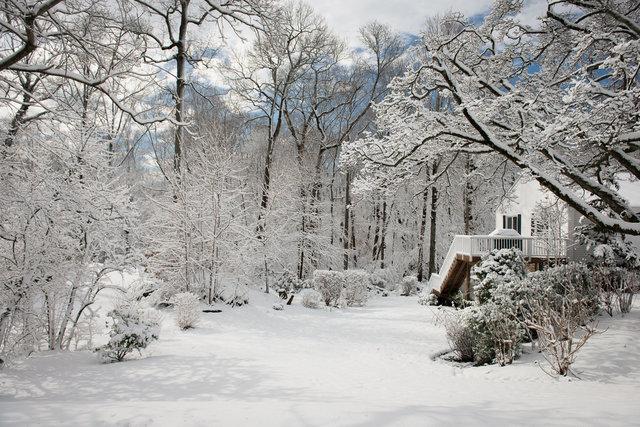 scarsdale snow14.jpg