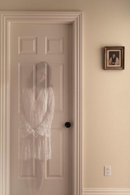 Sharon-StuckatHome-Isolation.jpg