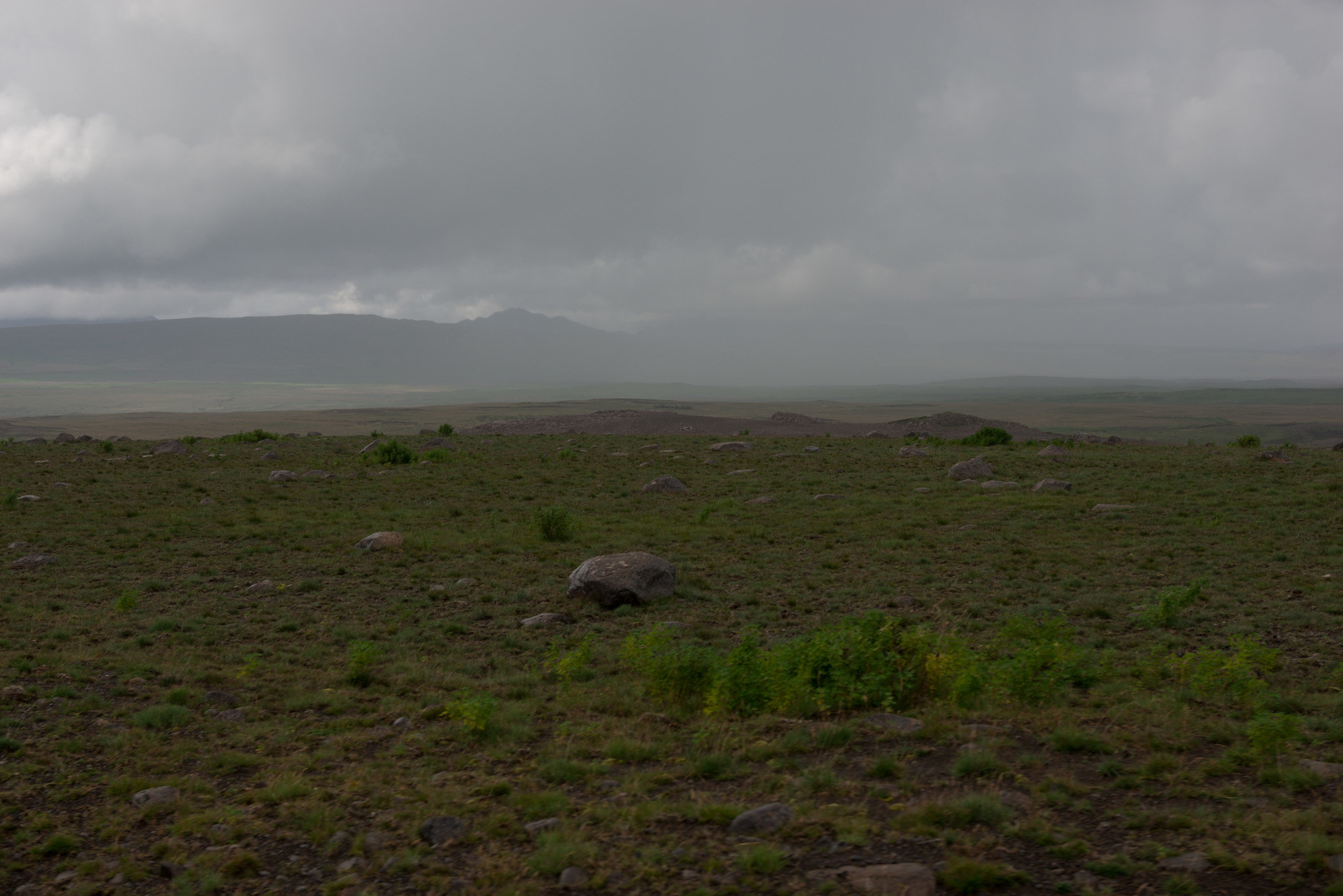 places13-iceland.jpg