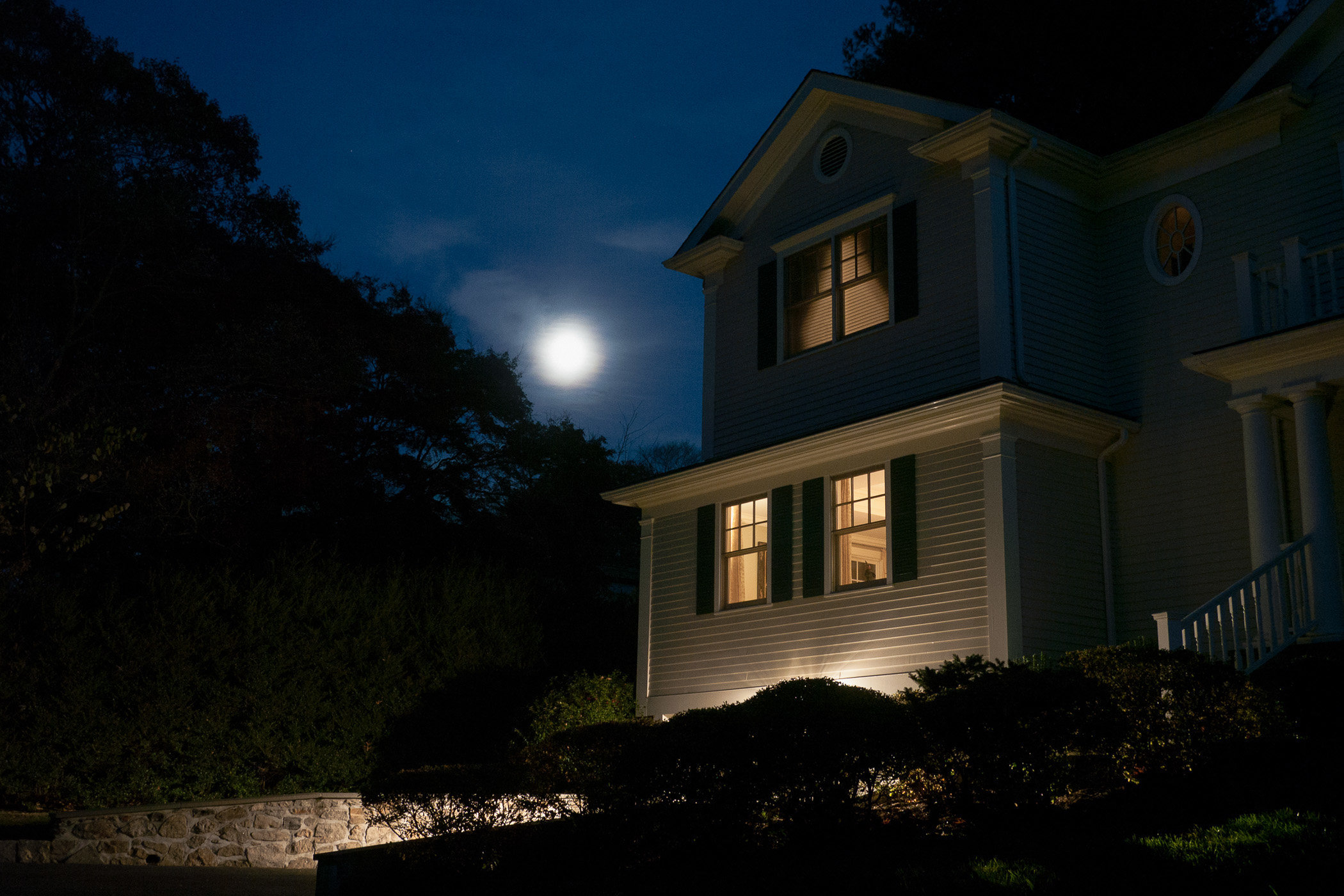 Print-house with moon.jpg