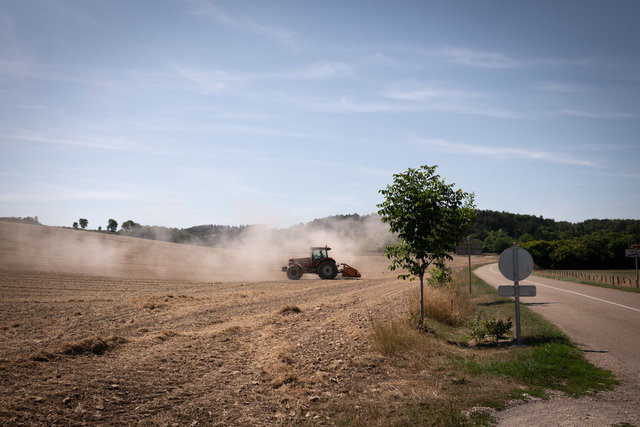 Pacy2019-tractor.jpg