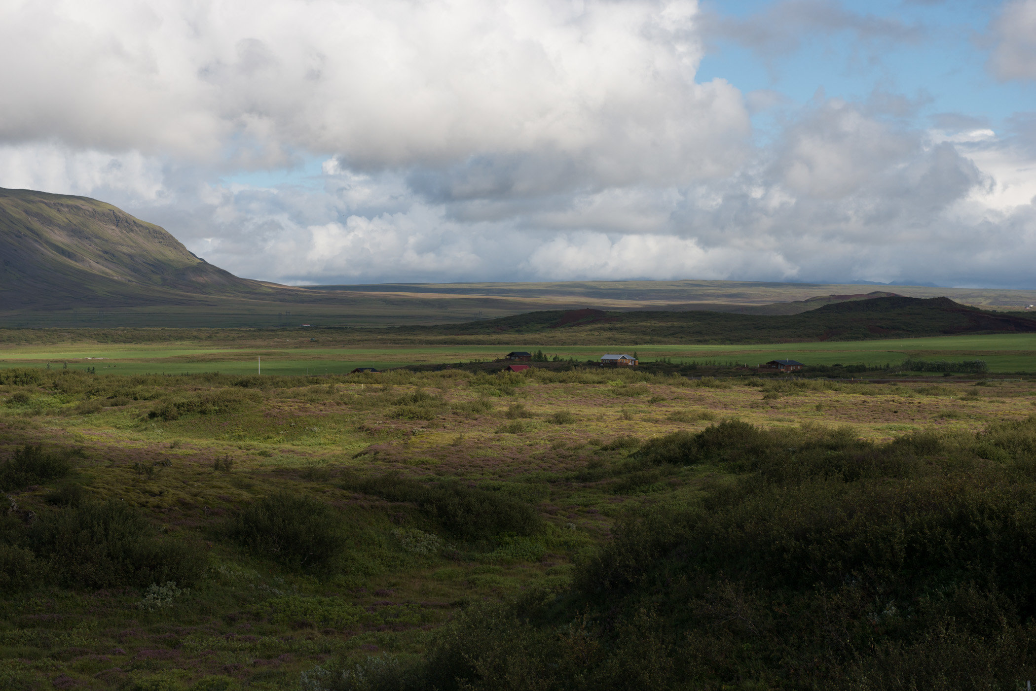 places6-iceland.jpg