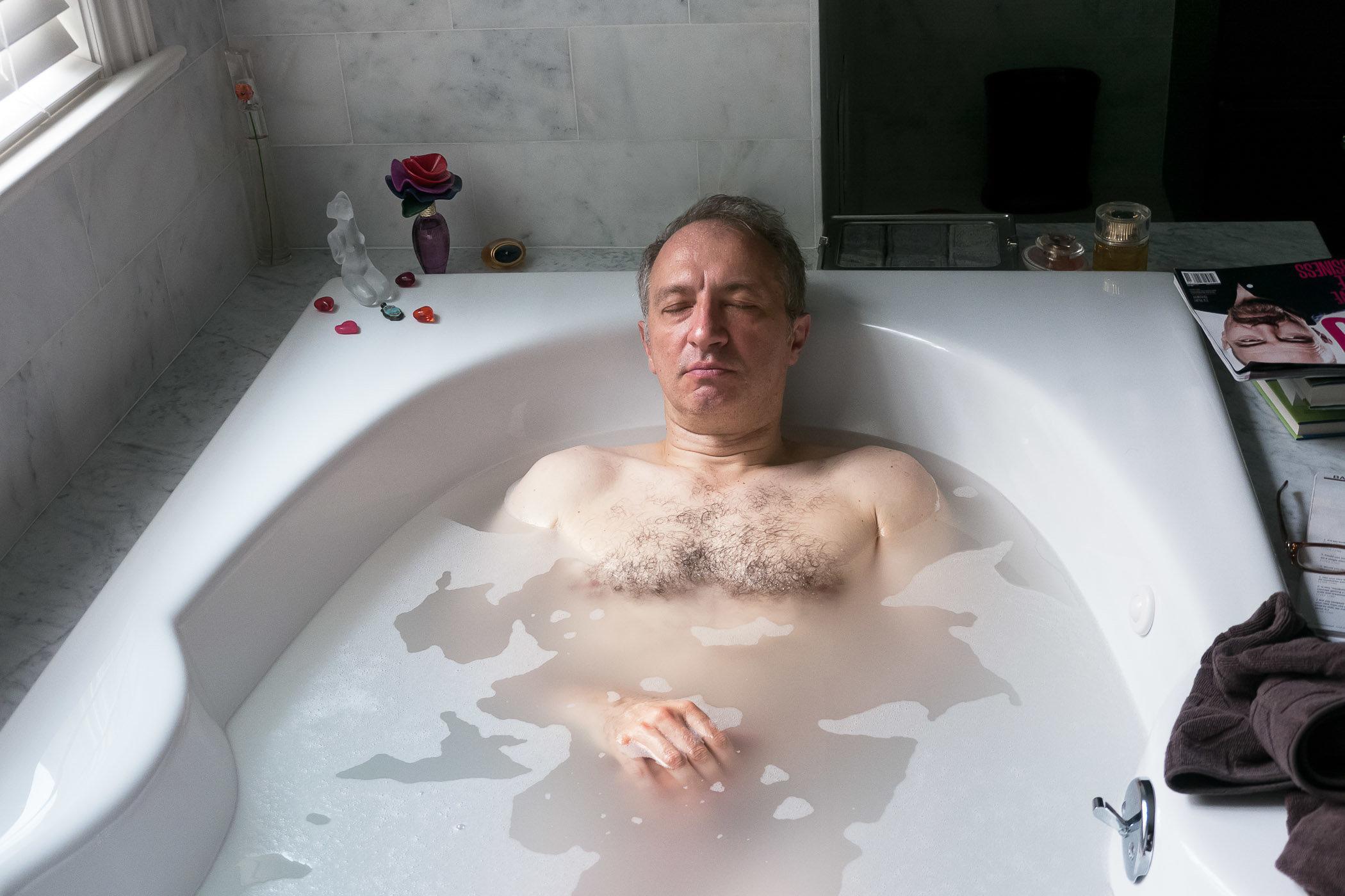 Eric-bathtub2x3.jpg