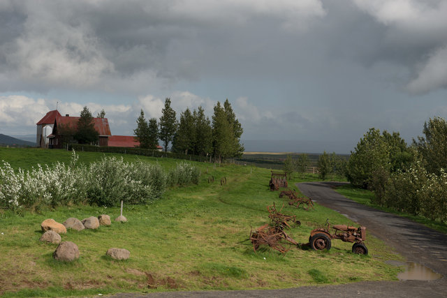 places14-iceland.jpg