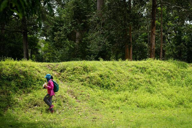 Cambodia-spaces2.jpg