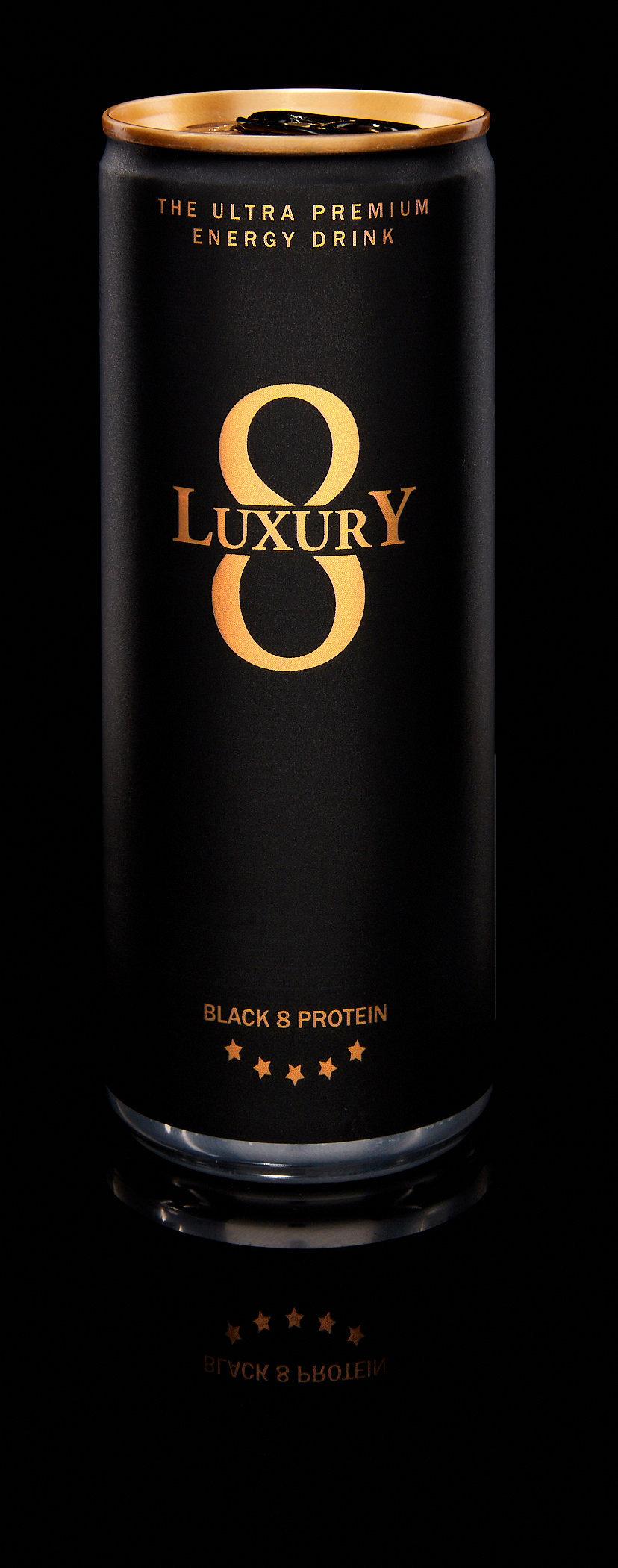 LUX_1803_UPED_BLACK_BLACK8PROTEIN.jpg