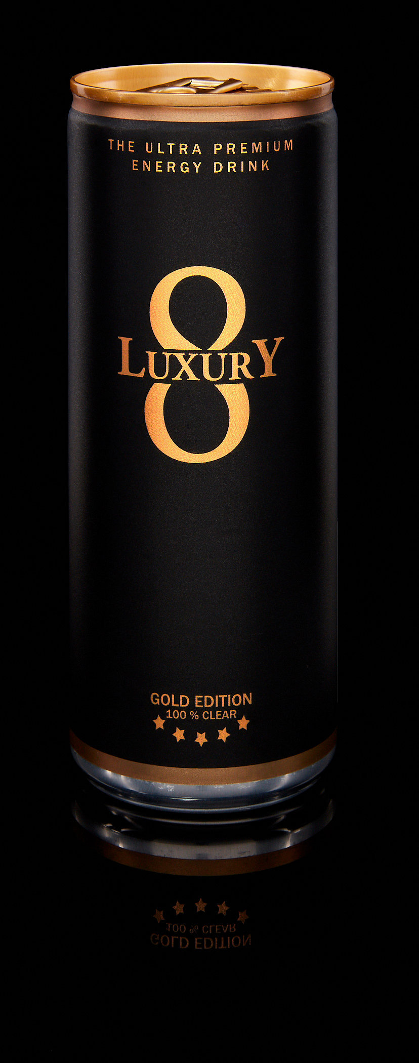 LUX_1803_UPED_BLACK_GOLDEDITION.jpg