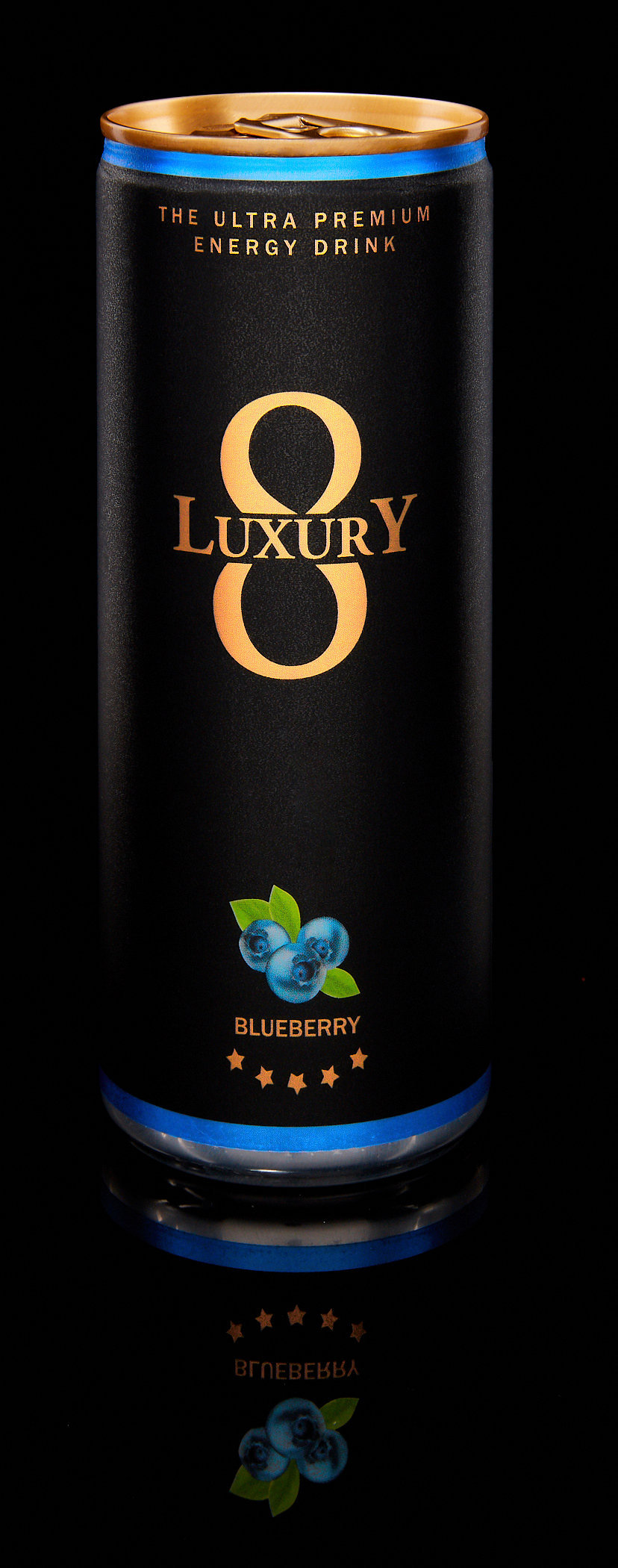 LUX_1803_UPED_BLACK_BLUEBERRY.jpg