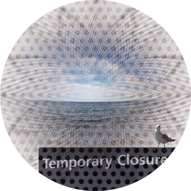 Circle 17 (Closure)