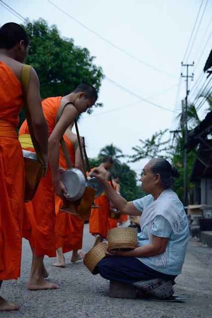 Laos_088.jpg