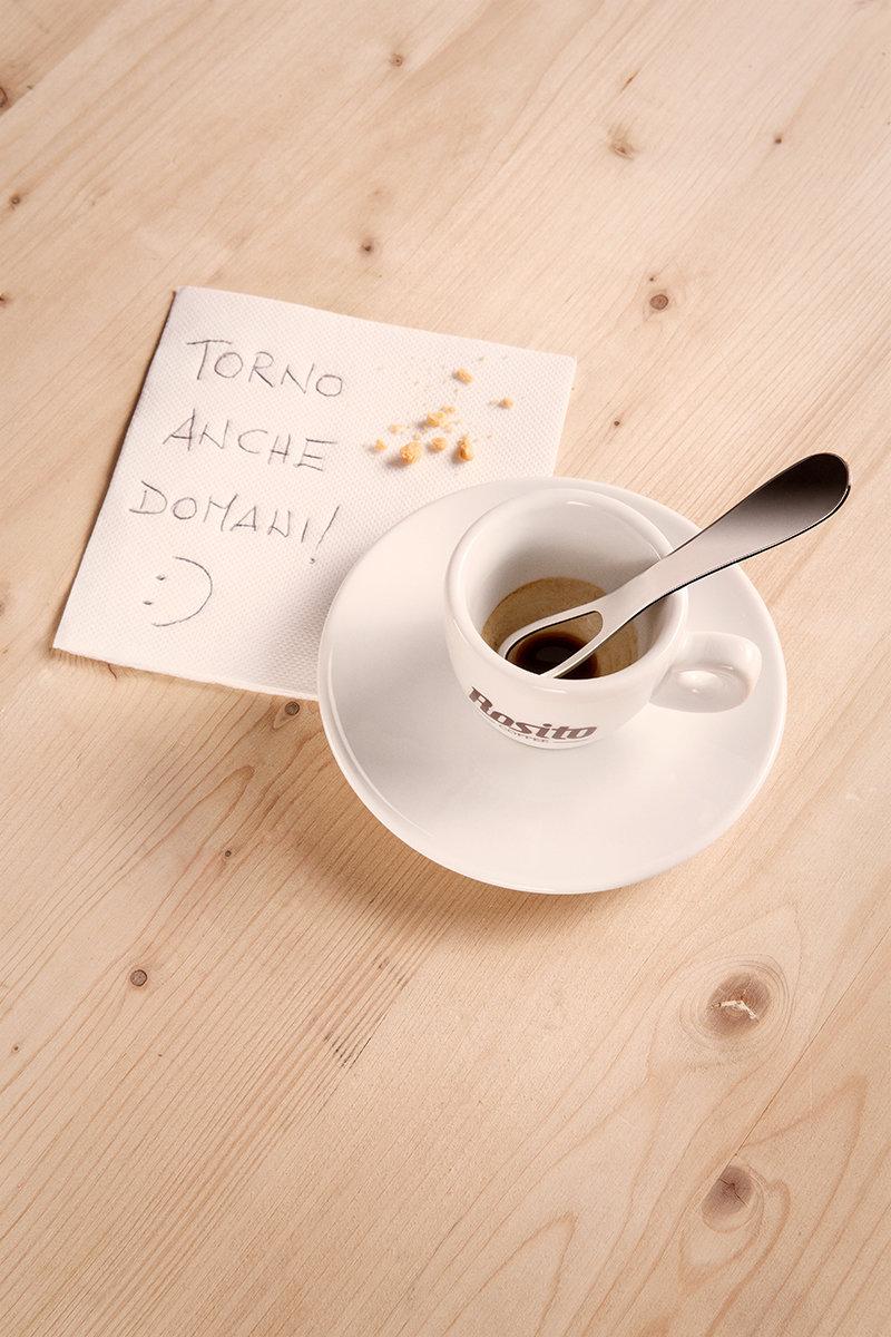 Rosito Caffè Xenia Srl